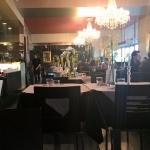 Photo of Steak Restaurant