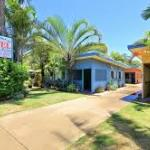 Bargara Gardens Motel & Holiday Villas-billede