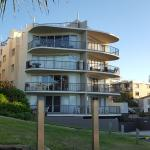 Unit 6 Pandanus Shores