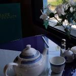 Foto de Jade Dynasty Chinese Restaurant