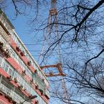 Photo of Orange Hotel (Beijing Zhongguancun)