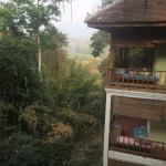 Zen Namkhan Boutique Resort Photo