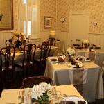 Foto de Prince Solms Inn Bed and Breakfast