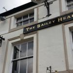 The Bailey Head