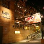 Photo of Jauja Restaurante y Parrilla
