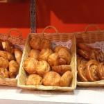 Boulangerie Owl's Breadの写真