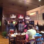 Photo of Lemongrass Thai Cuisine Restaurant
