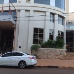 Photo of Casino Obera Hotel