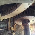 Flour Mill Windesheimer