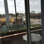 Photo de SpringHill Suites Baton Rouge South