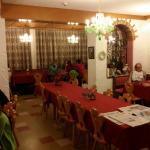 Hotel Valparol Photo