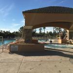 Palm Creek Golf & RV Resort Photo