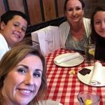 Grimaldi's Pizzeria Photo