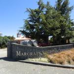Margrain Vineyard