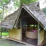 Photo of Moyoni Lodge