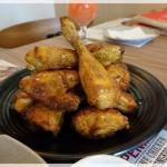 Goobne Chicken照片