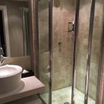 Big Teo bedroom suites