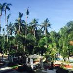 Taal Imperial Hotel and Resort Foto