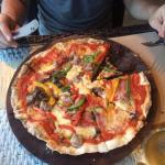 Photo of Trattoria Cucina Italiana