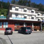 Photo of Hotel Lo Scoiattolo