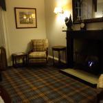 Photo de Albany Hotel
