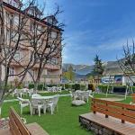 Foto de The Manali Inn