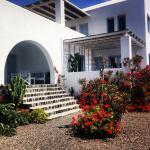 Foto de Sun Anemos Resort