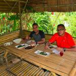 Kuching Offroad - Day Tours Foto