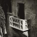 Il Sogno di Giulietta Foto