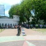 Photo de Grand Friday Mosque