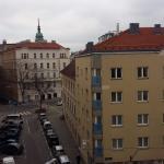 MEININGER Hotel Wien Downtown Sissi Foto