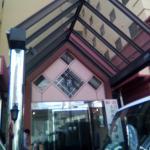 Photo of GR Hotel Esaka