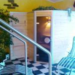 Heidejaeger Hotel
