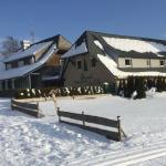 Berggasthof & Hotel Brend Foto