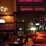 Shula's 347 Grill - Atlanta Marriott Buckhead Hotelの写真