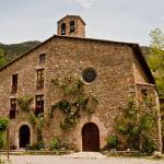 Santuari del Paller Photo