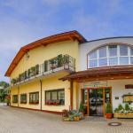 Photo of Hotel Restaurant zum Ochsen