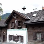 Photo of Hotel Binggl