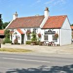 Superb country pub gem in Yorkshire !