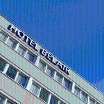 Hotel Belair