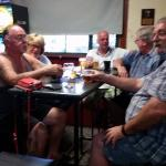 Kelly's Pub Toc - Farmers Arms Bar & Bistro รูปภาพ