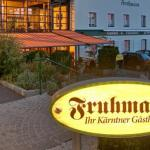 Photo of Fruhmann Gasthaus & Fleischerei