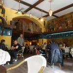 Cafe Frei fényképe
