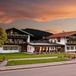 Foto de Hotel Zum Postillion