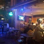 ภาพถ่ายของ Stonehouse Bistro & Bar