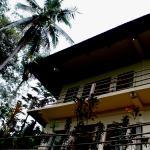 Foto van Junjungan Suite Villa