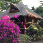 Photo of Koh Jum Lodge