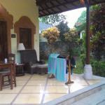 Photo de Sari Sanur Resort