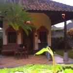 bungalow 114