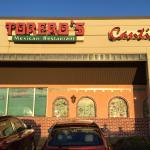 Photo of Torero's Mexican Restaurants